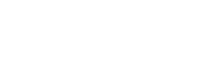 Auditorio Nelly Goitino Logo Blanco
